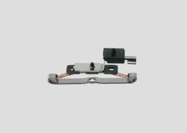 H0 | Märklin 7198 - Spanninggeleiding