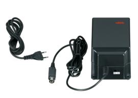 Märklin 60041 - Voeding 50/60 VA, 100 - 240 volt, DE/EU