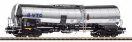 H0 | Piko 54760.9 - VTG, Chemie ketelwagen