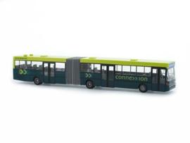 H0 | Rietze 69814 -  Mercedes Benz O405 G Connexxion (NL)