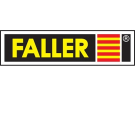 Faller