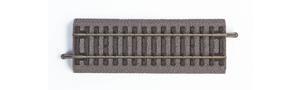 H0 | Piko 55402 - Rechte Rails 119 mm