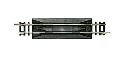 N | Fleischmann 22210 - Hersporingsrail  lengte 104,2 mm