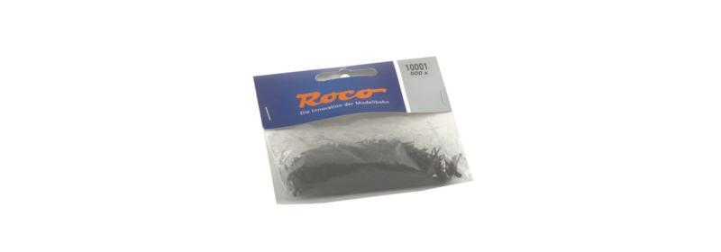 H0 | Roco 10001 - Railspijker lang (ca. 500 stuks)