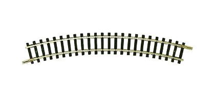 N | Fleischmann 22222 - Curved track R2, 30°  R=228,2 mm