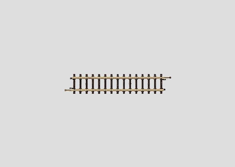 Z   Märklin 8503 - Straight track