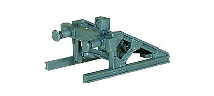 N | Fleischmann 22216 - Stootblok (bouwset)