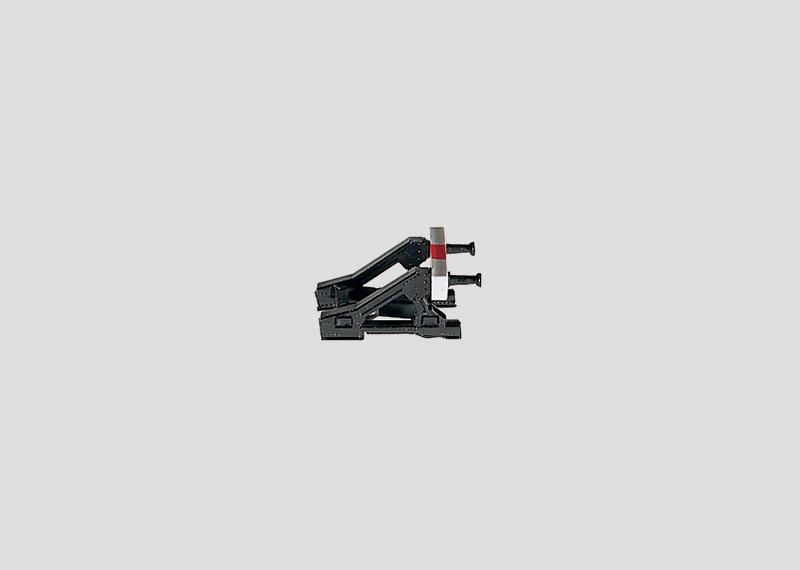 Z | Märklin 8991 - Track Bumper