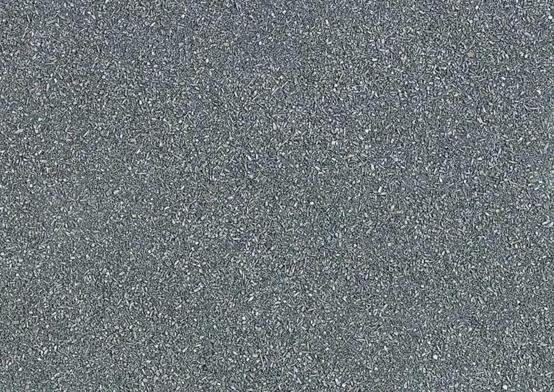 H0/N/Z   Busch 7047 - Micro strooipulver grijs