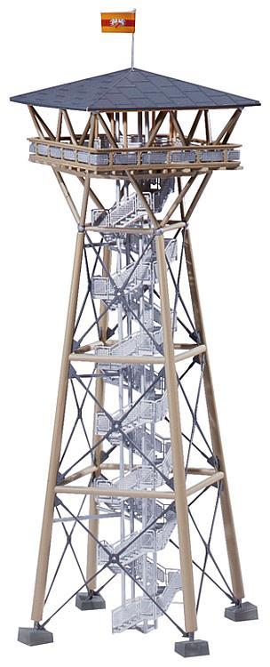 H0 | Faller 191720 - Uitkijktoren Riesenbühl
