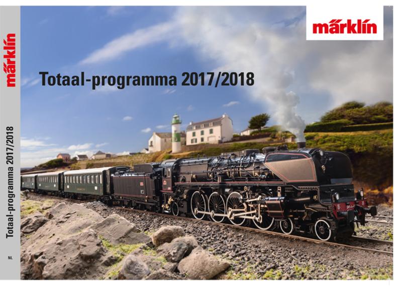Märklin 15712 Märklin Catalog 2020//2021 EN