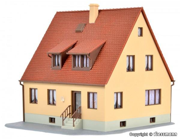 H0 | Kibri 38180 - Detached house