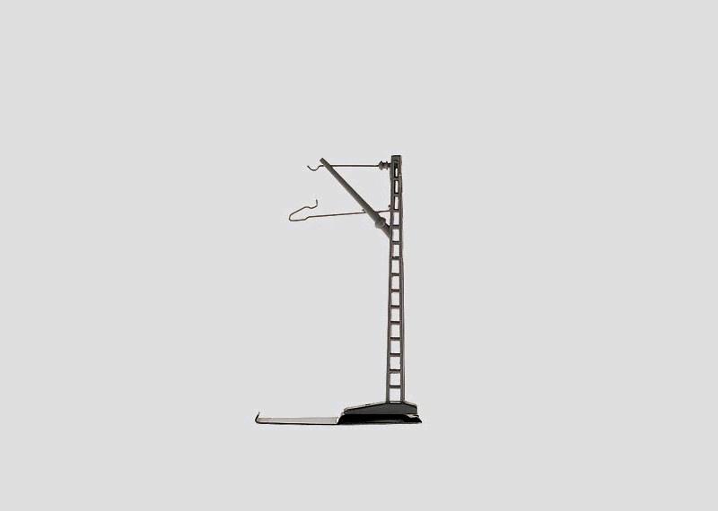 Z | Märklin 8911 - Carenary Mast