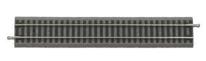 H0 | Piko 55400 - Rechte rails 239 mm