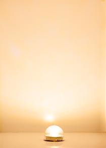 ALG | Faller 180667 - LED Verlichtingsarmatuur, warm wit