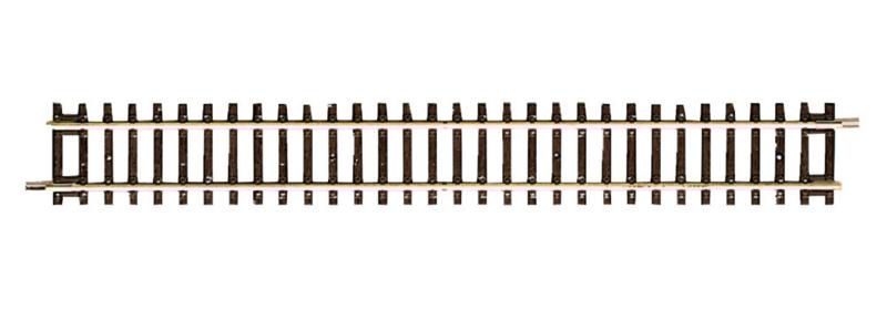 H0 | Roco 42410 - Rechte rails, lengte 230 mm