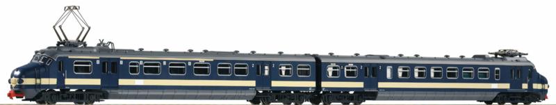 H0 | Piko 57374 - NMBS Benelux Hondekop (AC)