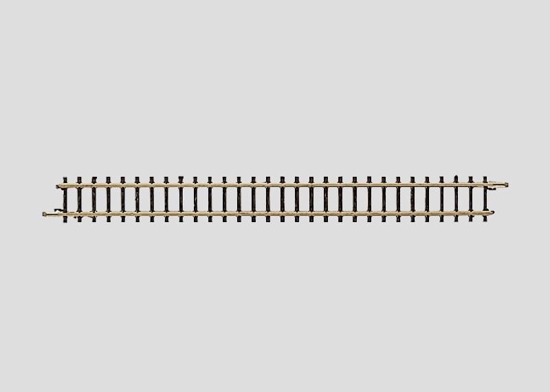 Z | Märklin 8500 - Straight track