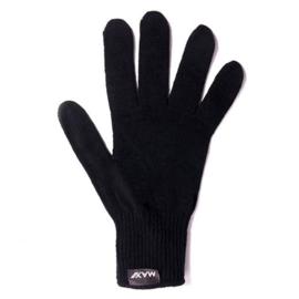 Max Pro Heat Protection Glove Black