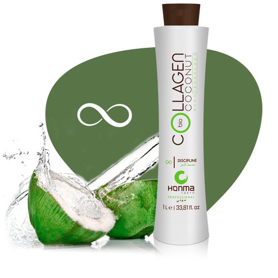 Collagen BioCoconut