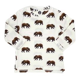 Longsleeve BEARS