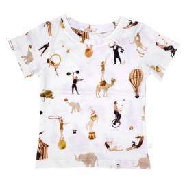 T-shirt CIRUS