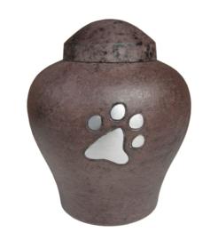 urn Dignity mat