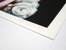 Spirit Voices - Limited Edition