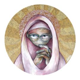 Franciscanes | VERKOCHT