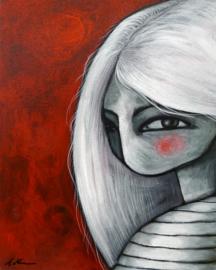 Ghost girl II