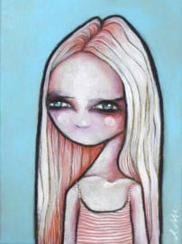 Candy | 24x18cm | FOR SALE