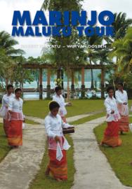 Marinjo Maluku Tour