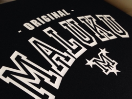 T-shirt Original Maluku
