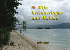 Mijn herinneringen aan Maluku