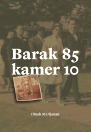 Barak 85