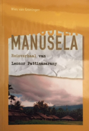 Manusela