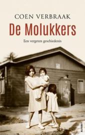 De Molukkers | Een vergeten geschiedenis