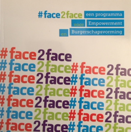 #Face2Face
