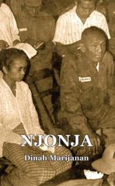 Njonja