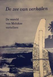 De zee van verhalen | De wereld van Molukse vertellers