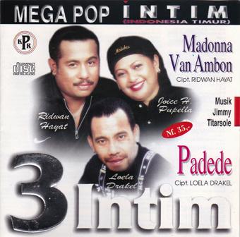 3 Intim