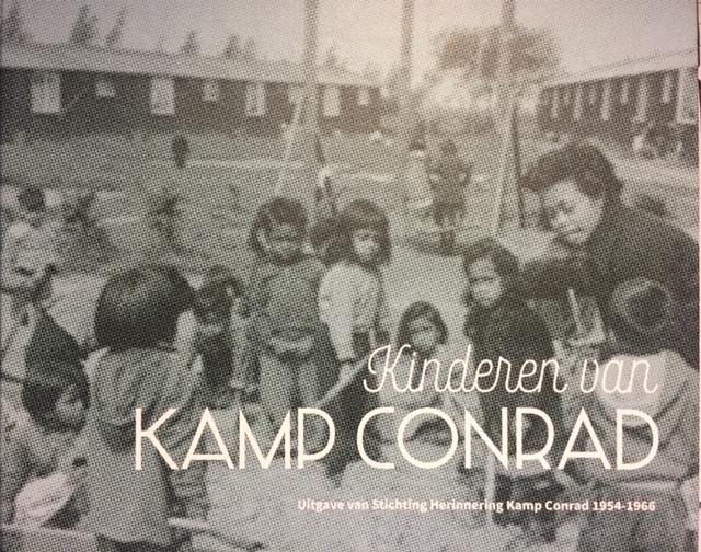 Kamp Conrad