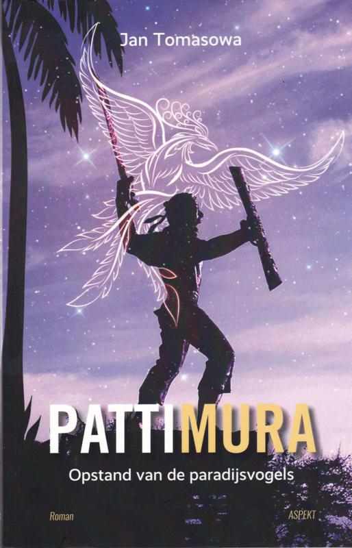 Pattimura