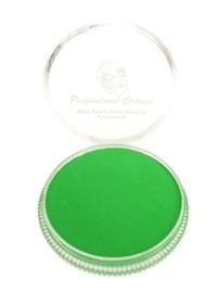 PXP Neon Green 30 gram (43727P)