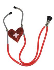 Stethoscoop (59019E)
