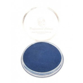 PXP Pearl Royal Blue 30 gram (43729)