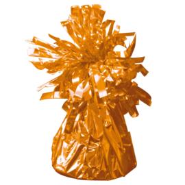 Ballongewicht Oranje (04961F)