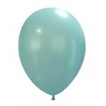 "Pastel Baby Blauw 10 stuks 11""/29 cm (PT90/11)"