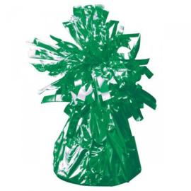 Ballongewicht Groen (04958F)