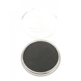 PXP Pearl Black 30 gram (43793)